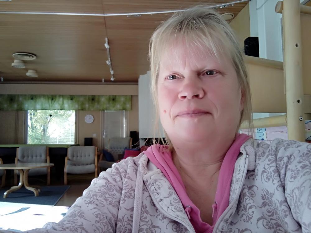 Anne Grip